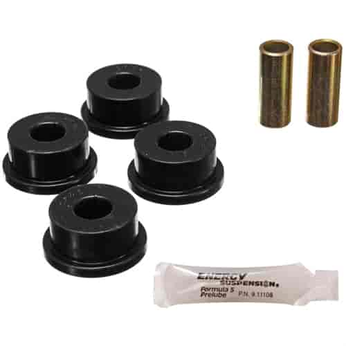 Energy Suspension 3-7106G - Energy Suspension Camaro/Firebird Suspension Bushings
