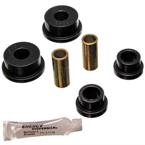 Energy Suspension 3-7110G