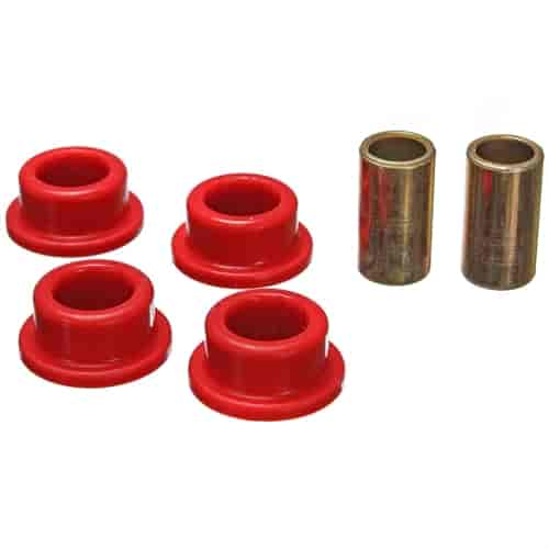 Energy Suspension 3-7113R