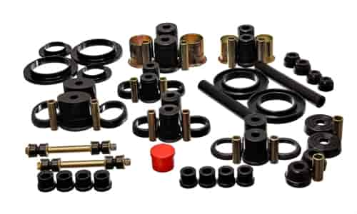 Energy Suspension 4-18112G
