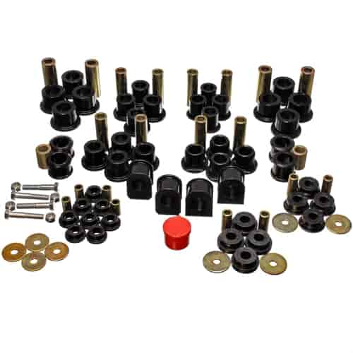 Energy Suspension 4-18124G