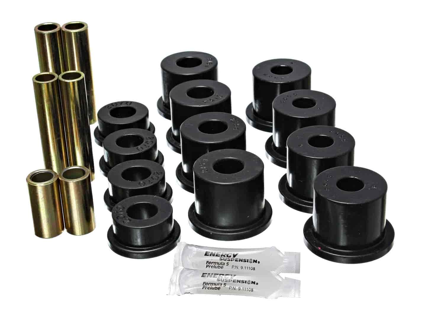 Energy Suspension 4-2142G