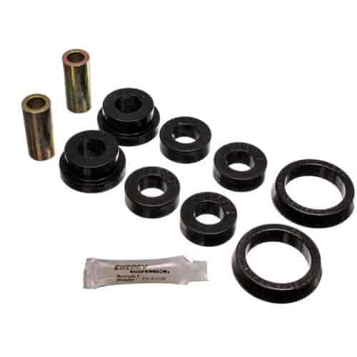 Energy Suspension 4-3119G