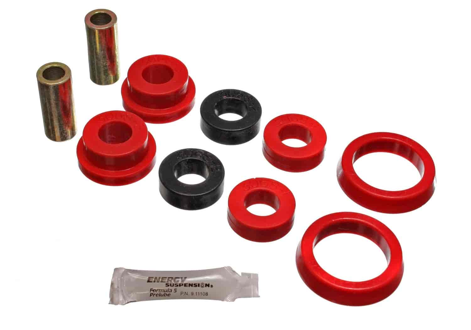 Energy Suspension 4-3119R