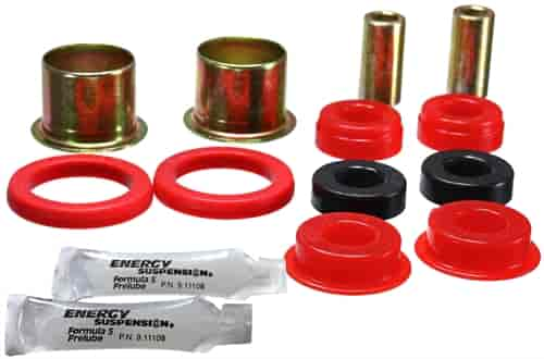 Energy Suspension 4-3133R