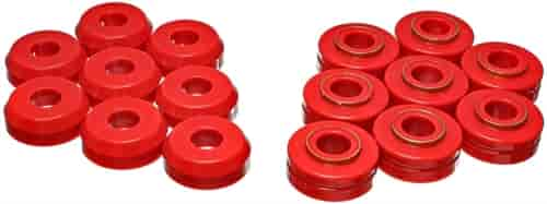 Energy Suspension 4-4101R