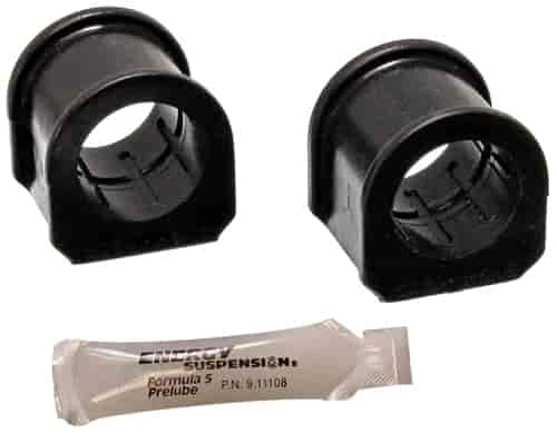 Energy Suspension 4-5101G