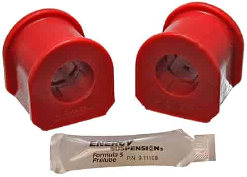 Energy Suspension 4-5109R