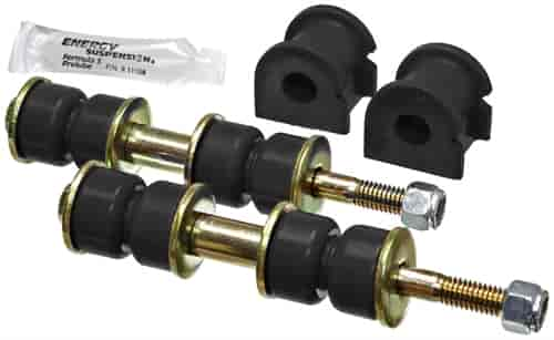 Energy Suspension 4-5169G