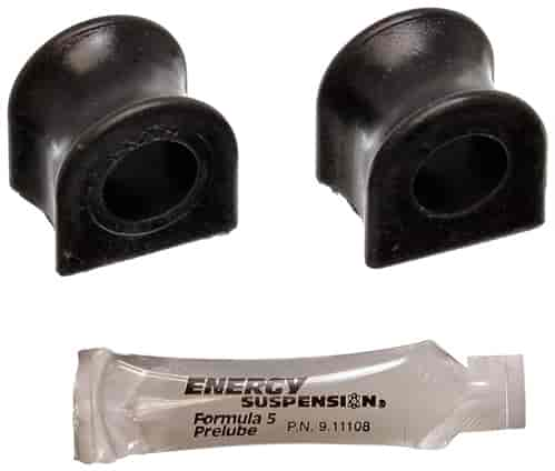 Energy Suspension 4-5175G