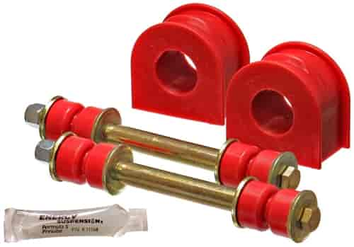 Energy Suspension 4-5188R
