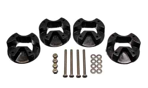 Energy Suspension 5-1109G