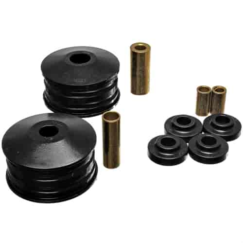 Energy Suspension 5-1113G