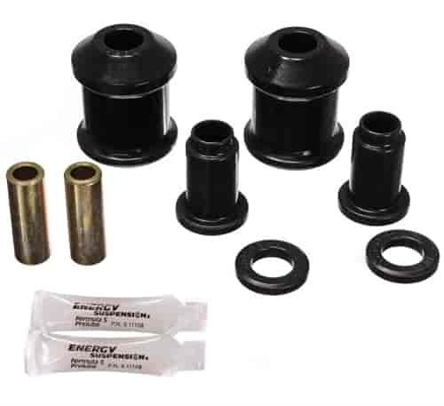 Energy Suspension 5-3108G