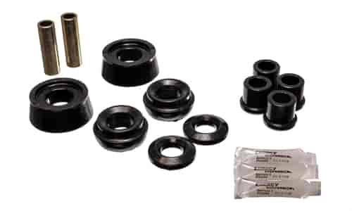 Energy Suspension 5-3123G