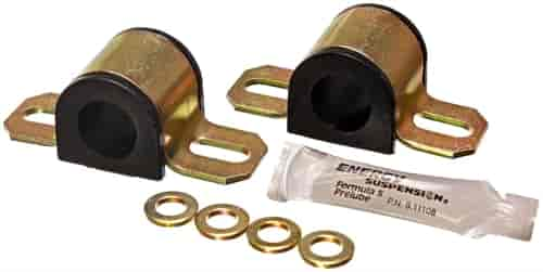 Energy Suspension 5-5101G