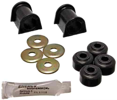 Energy Suspension 5-5107G