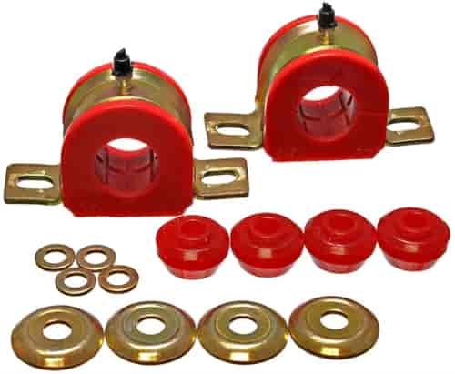 Energy Suspension 5-5141R