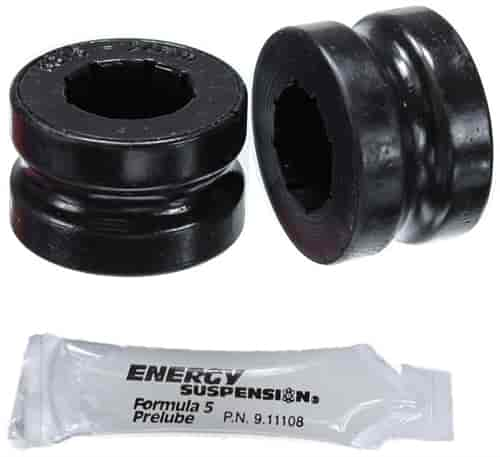 Energy Suspension 5-5153G