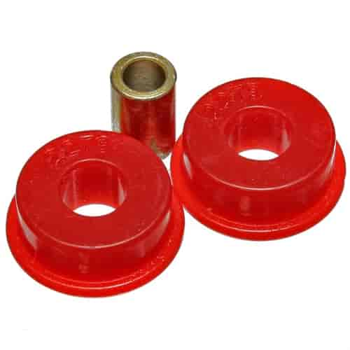 Energy Suspension 7-1103R