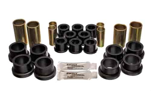 Energy Suspension 7-3104G