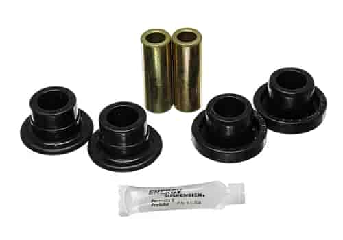 Energy Suspension 7-3108G