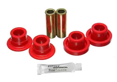 Energy Suspension 7-3108R