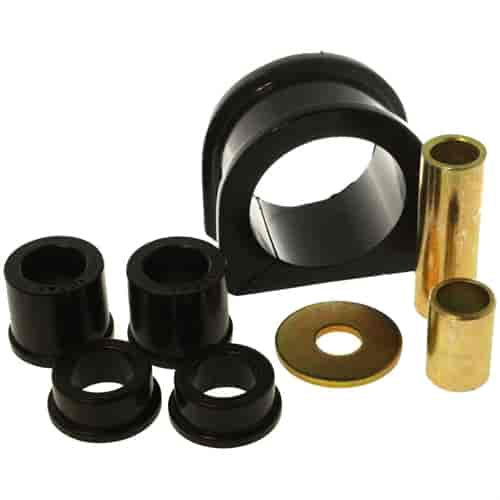 Energy Suspension 8-10103G - Energy Suspension Rack & Pinion Bushings