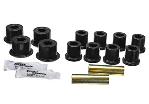 Energy Suspension 8-2103G