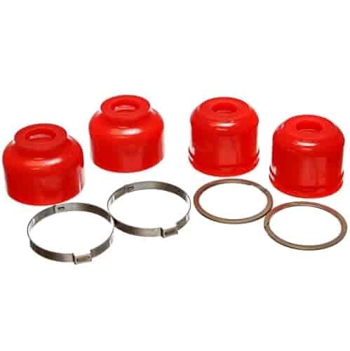Energy Suspension 9-13136R