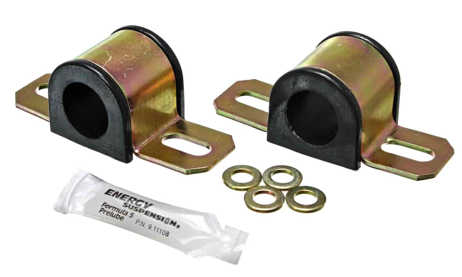 Energy Suspension 9-5114G