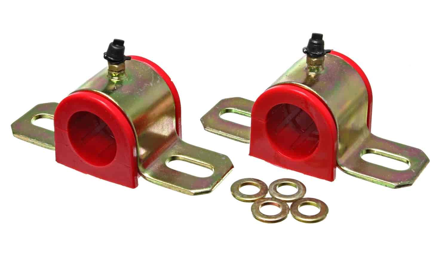 Energy Suspension 9-5166R