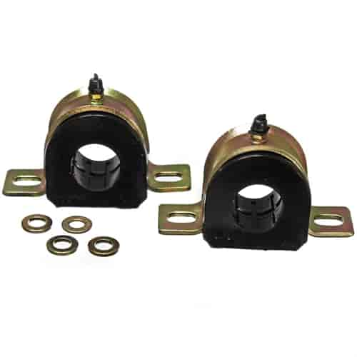 Energy Suspension 9-5169G