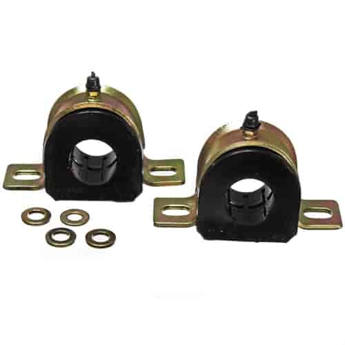 Energy Suspension 9-5163G
