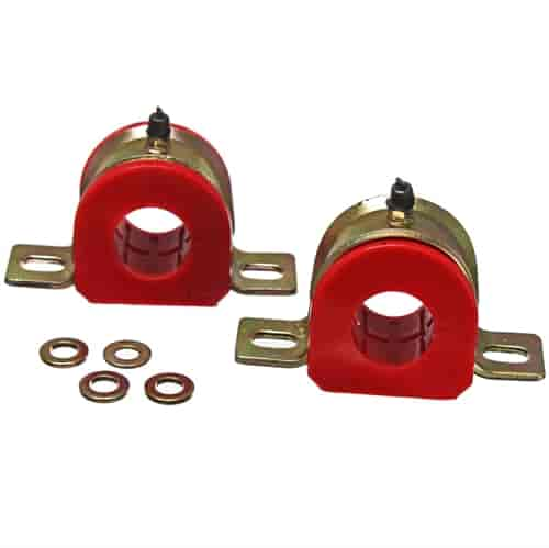 Energy Suspension 9-5173R