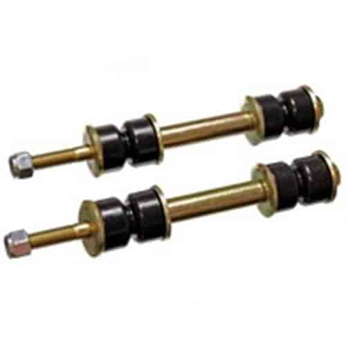Energy Suspension 9-8125G