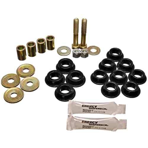 Energy Suspension 9-8134G