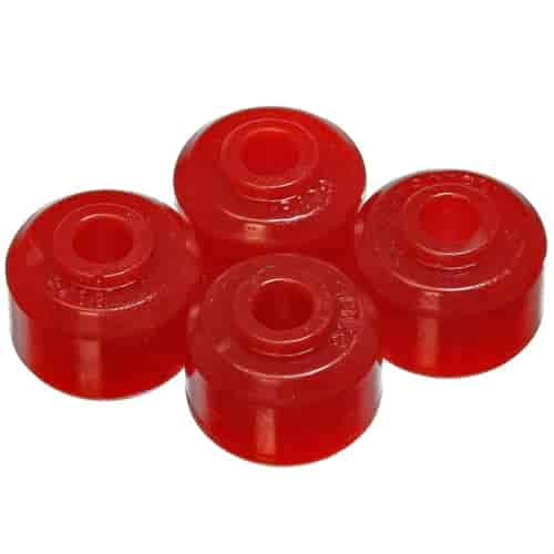 Energy Suspension 9-8144R - Energy Suspension Shock Eye Bushings