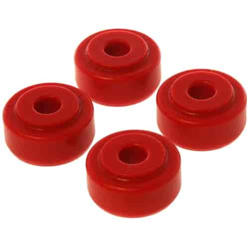 Energy Suspension 9-8145R