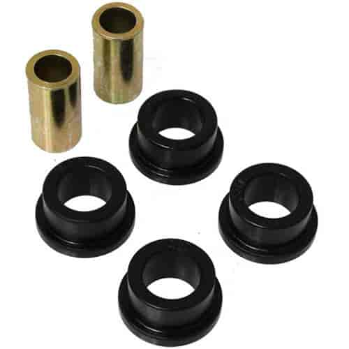 Energy Suspension 9-9108G