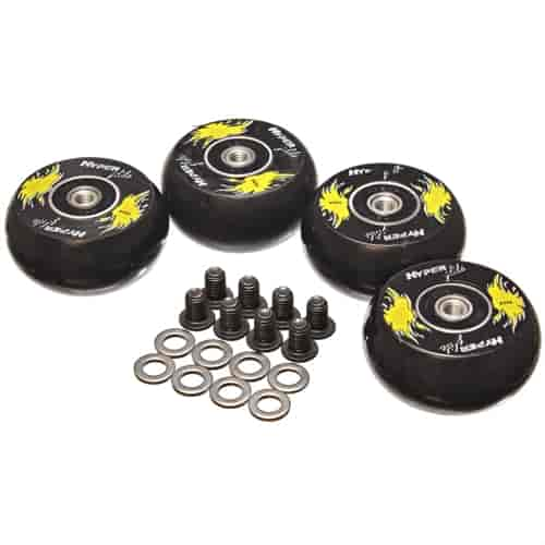 Energy Suspension 9-9169G