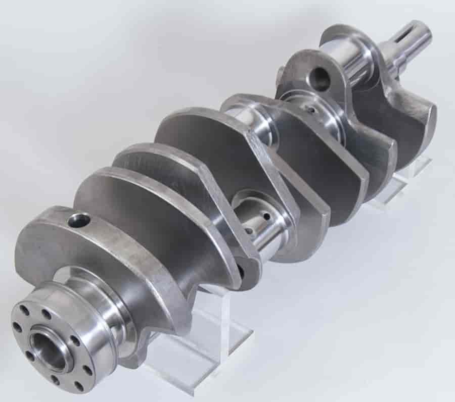 Eagle 102813554 - Eagle ESP Cast Steel Crankshafts