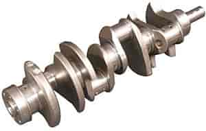 Eagle 103023250 - Eagle ESP Cast Steel Crankshafts