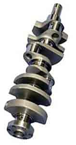 Eagle 103514000 - Eagle ESP Cast Steel Crankshafts