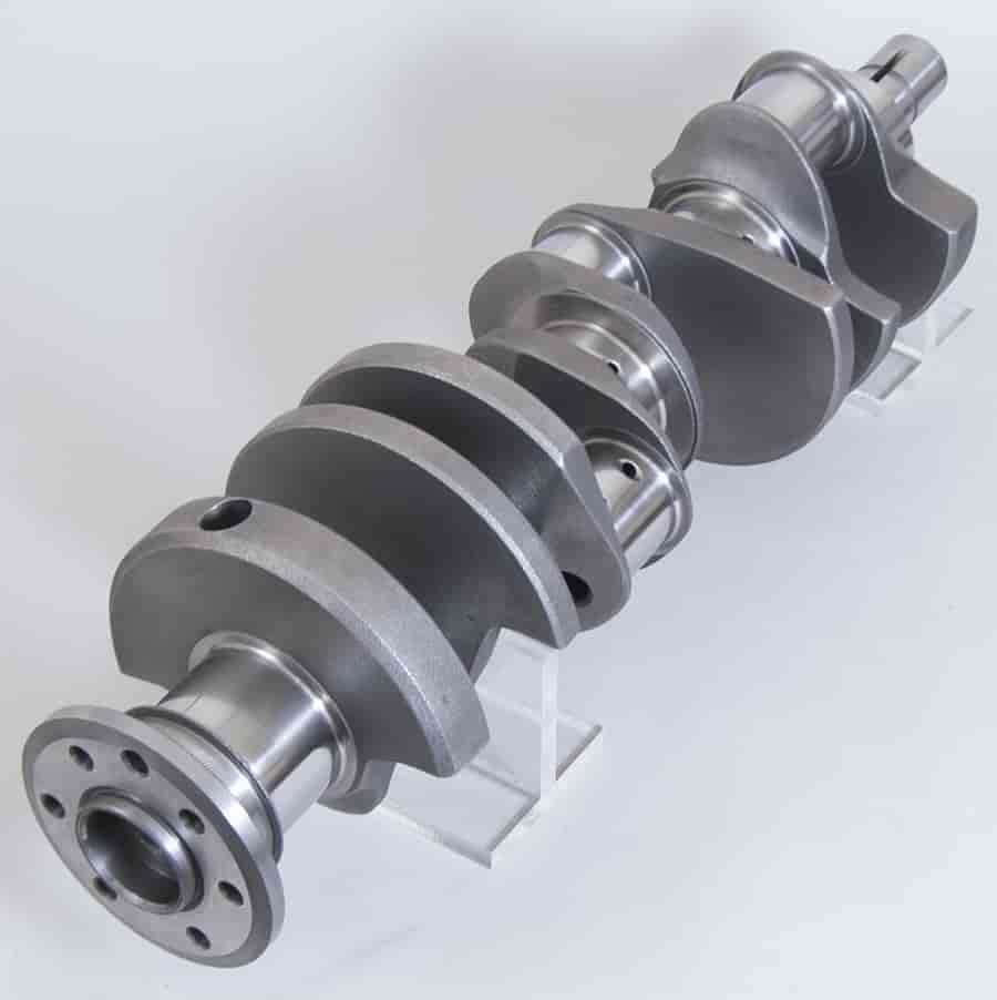 Mopar P5007259 Crankshaft