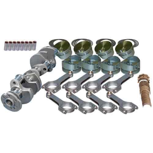 Buy miller mopar tools 8225 crankshaft seal alignment