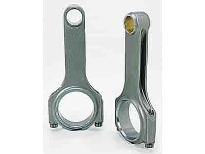 Eagle CRS6000B3D - Eagle ESP Domestic H-Beam Connecting Rods