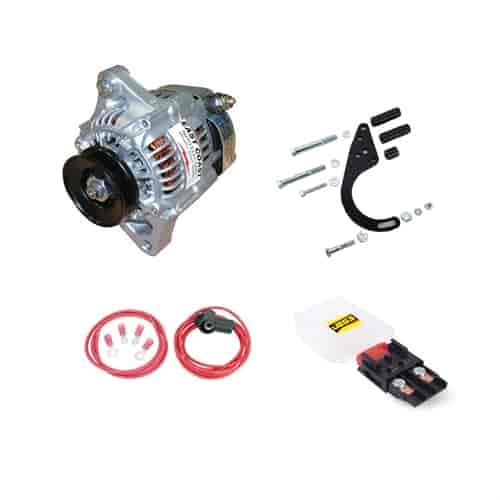 East Coast Auto Electric 2025sbk Ultra Mini 12v