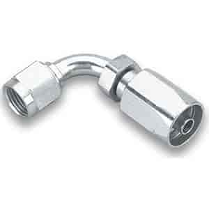 Earl's 139106 - Earl's Power Steering Adapter Fittings & Hose Ends