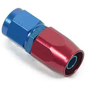 Earl's 800108 - Earl's AN Swivel-Seal Hose End Fittings